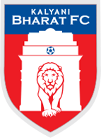 All in One Stats - Kalyani Bharat FC