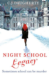 Night School, Daugherty, Legacy