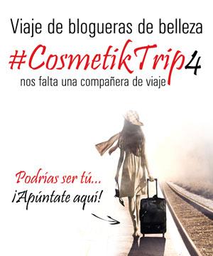 CosmetikTrip4