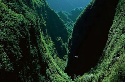 foto bumi dari udara @ www.digaleri.com