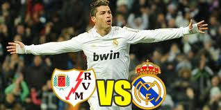 Rayo-Vallecano-Real-Madrid-liga-ronaldo-winningbet-pronostici