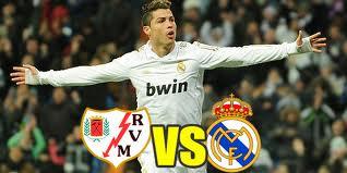 Rayo-Vallecano-Real-Madrid-liga-ronaldo-winningbet-pronostici