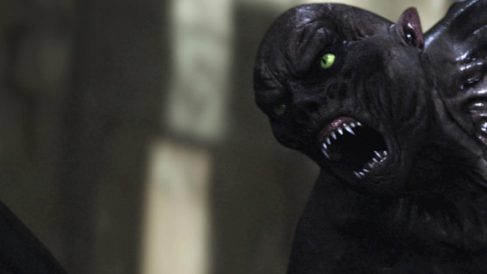 lakwatsera lovers indie horror film �bat outta hell