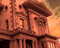 Juegos de Escape Victorian Mansion Escape