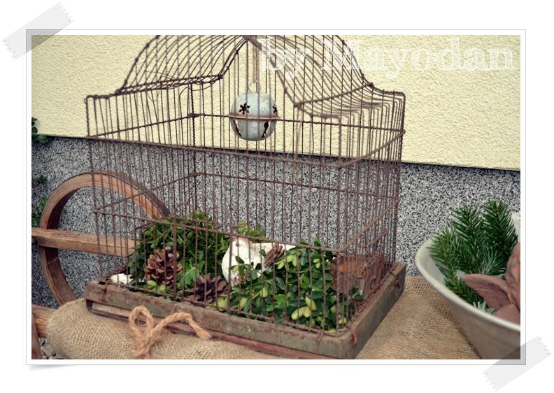 november 2012 mayodans garden crafts. Black Bedroom Furniture Sets. Home Design Ideas