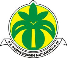 Penerimaan Calon Karyawan PT. Perkebunan Nusantara IX (Persero) Tahun 2014 - Oktober 2014