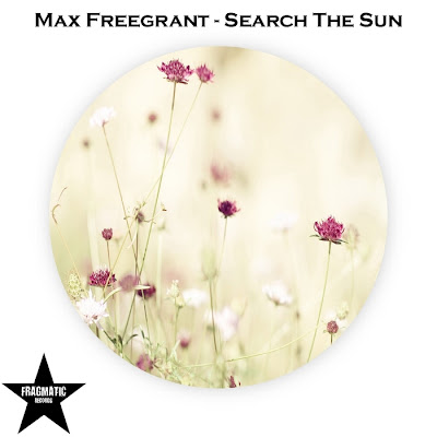 00 max freegrant search the sun %2528blv165333%2529 web 2011 Max Freegrant Search the Sun  (BLV165333)  WEB 2011 BPM