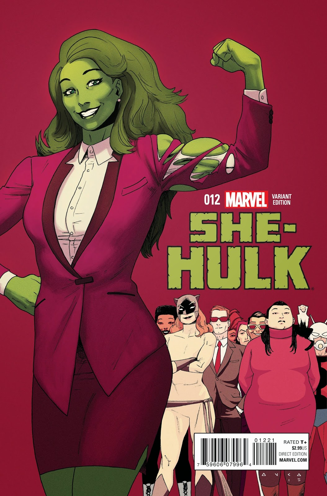 http://www.avclub.com/article/exclusive-marvel-preview-she-hulk-12-ends-brillian-215156