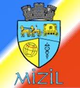 MIZIL