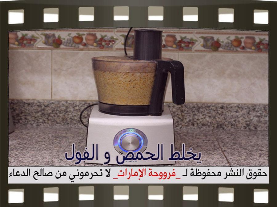 http://3.bp.blogspot.com/-9Q6FV3uvPyI/Vn6BTQuQEuI/AAAAAAAAamQ/9i9e8mKAmpI/s1600/4.jpg