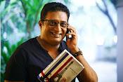 Ulavacharu Biryani movie photos gallery-thumbnail-17