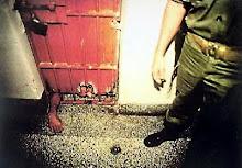 545 Carceles en Cuba
