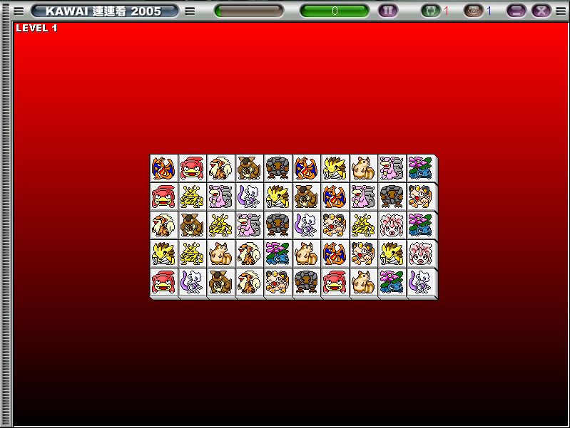 Baru) Download Game Onet versi 2 format zip Dropbox Direct Link gak