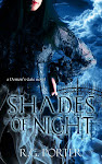 Shades of Night