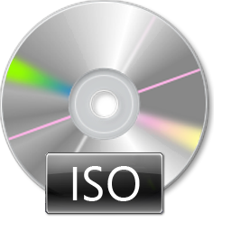 how to use windows 10 iso to fix computer