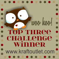 http://thekraftjournal.blogspot.ch/2012/10/top-three-awards-ink-it-up-challenge.html