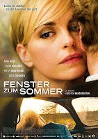 Summer Window (2011) online y gratis