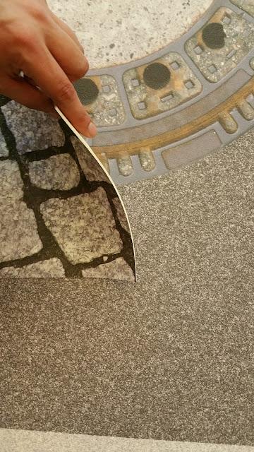 http://www.bedruckter-teppich.com/bedruckter-pvc-fotoboden-2