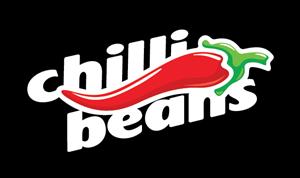 Chilli Beans - Na Av. Rio Branco - Pedreiras-MA.