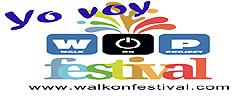 Fundación The Walk On Project (WOP)