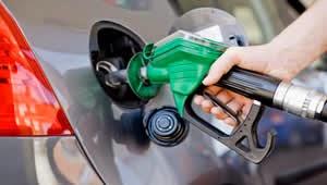 Quatro postos comercializam gasolina sem impostos nesta sexta-feira(23) no RN