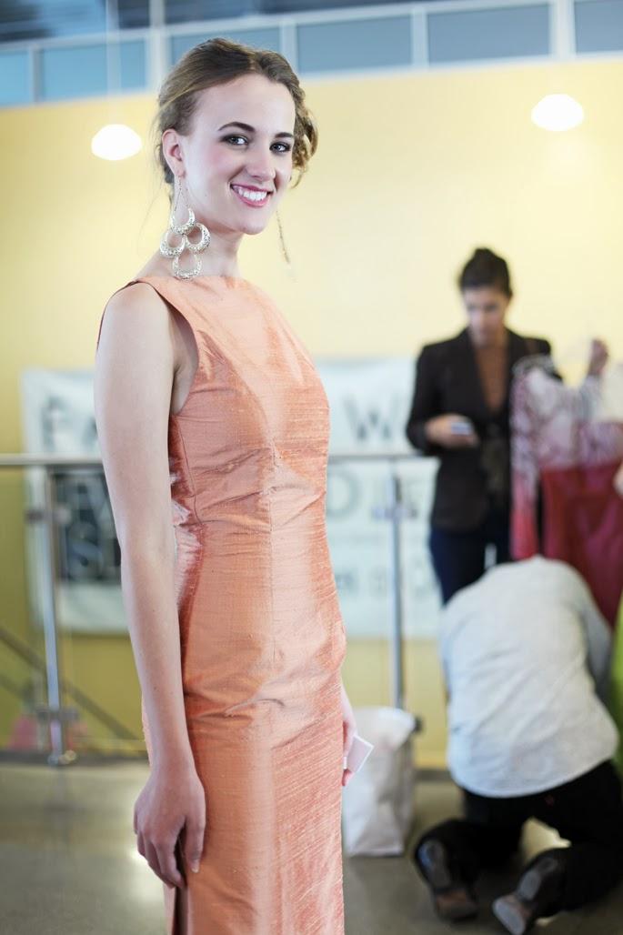 pastel-silk-gown-fashion-week
