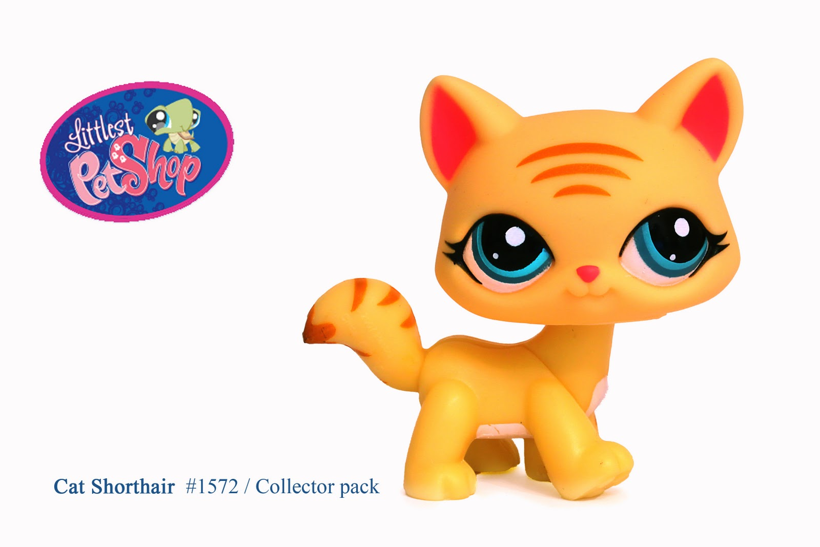 Littlest+Pet+Shop+%25231572.jpg