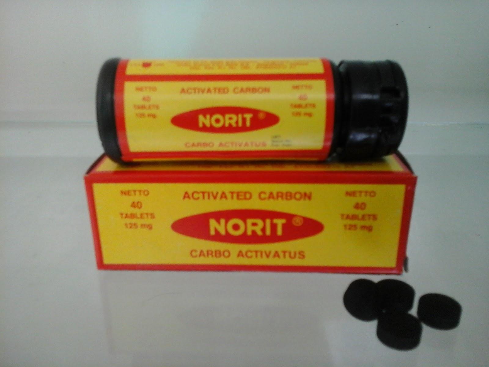 norit karbon aktif perbidkes