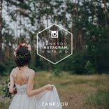 ZankYou Instagram Award