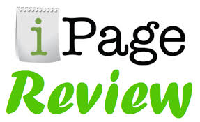 know about ipage review