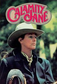 Watch Calamity Jane Online Free 1984 Putlocker