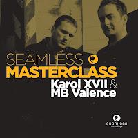 Karol XVII MB Valence Seamless Masterclass
