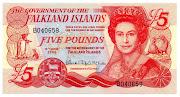 Islas Malvinas (ARGENTINA). Islas Malvinas #17 (ARGENTINA)