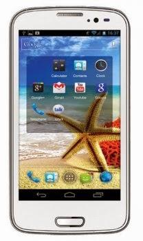 Advan vandroid s5e harga spesifikasi, HP android Dual Sim murah