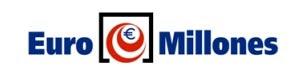 Sorteo 15 de Euromillones del martes 19 de febrero de 2013