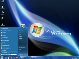 download windows 8 ultimate torrent