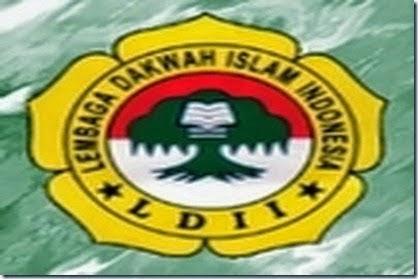 Mantan anggota Lembaga Dakwah Islam Indonesia (LDII), Adam Amrullah ...