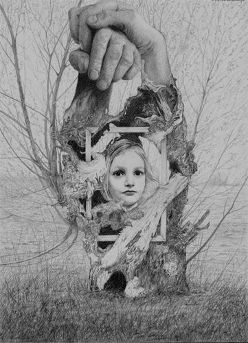 http://3.bp.blogspot.com/-9QJPbVKQzog/T7Ti-MnstgI/AAAAAAAACUw/V69UL0E76IQ/s1600/mariusz-oleszkiewicz-arte+grotesca+(9).jpg