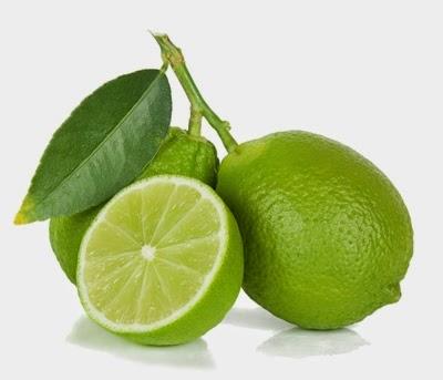 Cara mengobati wasir dengan jeruk nipis