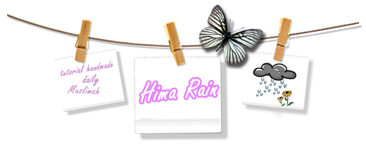 Hima Rain