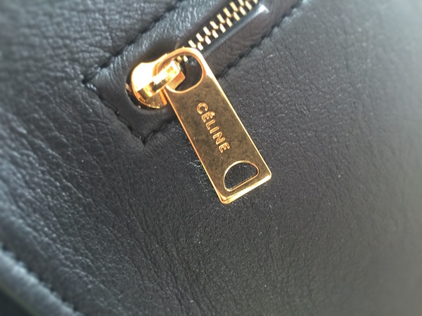 buy original celine bags online - How to authenticate C��line bags: The C��line Trapeze ...