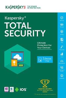 Free Download Software Aplikasi Anti Virus Kaspersky Total Security Terbaru 2016 Versi 16.0.1.445 For PC Full Version Tavalli Blogg