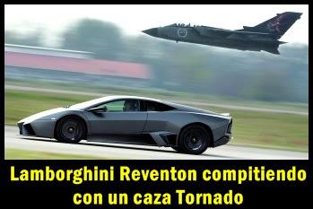 coche-lujo-compitiendo