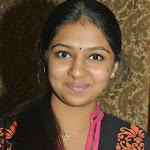 Lakshmi Menon Photos in Salwar Kameez at Pandiya Nadu Movie Success Meet