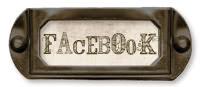 Mi página en facebook