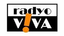 http://tv.rooteto.com/radyo-kanallari/radyo-viva-canli-yayin.html