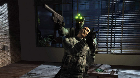 FEATURED: Weekly Stealth Update for Aug 13, 2011