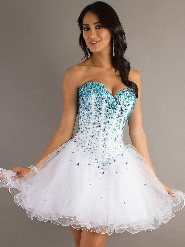 Violet Dress UK Pastel Dresses. Visit www.forearelwoman.com  #fashion #blogger