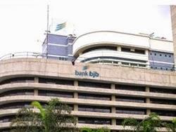 lowongan kerja bank bjb agustus 2014