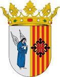 Ayuntamiento Sant Mateu